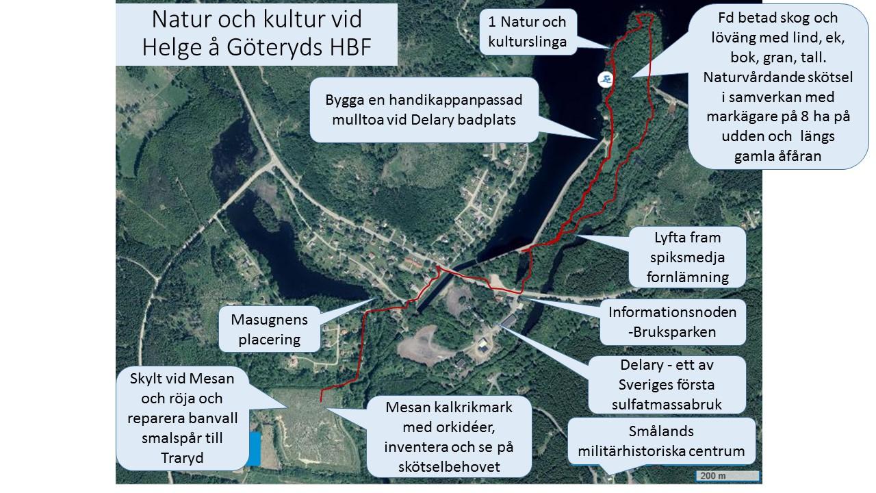 Mtesplatser fr ldre och andra - unam.net